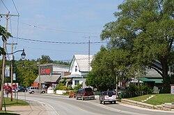 Wollaston Ontario Wikipedia