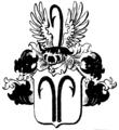 Coelln-Wappen Sm.png