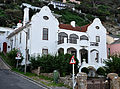 Coelnamara 20 Main Road St James Cape Town 01.jpg