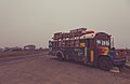 Coffee Mafia Hippie Bus at Mendocino Headlands, California (28696807604).jpg