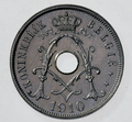 Coin BE 25c Albert I obv NL 43.png