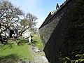 Colônia del Sacramento, Uruguai - panoramio (10).jpg