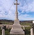 Col de la Croix de Toutes Aures (2).jpg