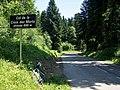 Col de la Croix des Morts (Ariège).jpg