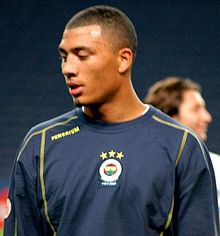Colin Kazim-Richards (Cropped).jpg
