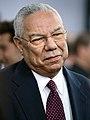 Colin Powell (15570753996) (1).jpg