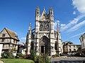 Collégiale Notre-Dame de Vernon - vue 01.jpg