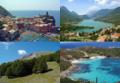Collage ambiente Italia.xcf