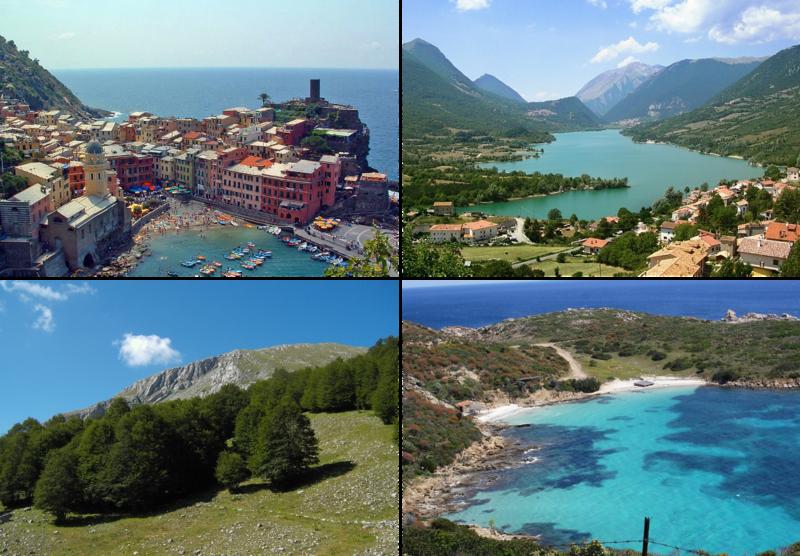 File:Collage ambiente Italia.xcf