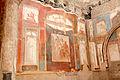 Collegio degli Augustali (Herculaneum) 03.jpg