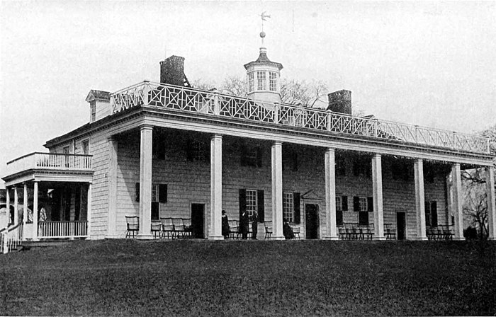 Collier's 1921 Washington George Mount Vernon.jpg