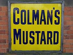 Colmans Mustard (6779308279).jpg