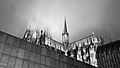 Cologne cathedral in a rainy winter night-221455.jpg