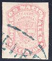Colombia 1873 Sc67.jpg