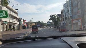Colombo December 2016-49