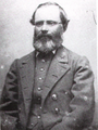 Colonel D.B. Harris.png