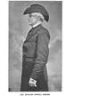 Colonel Zebulon H. Benton.png