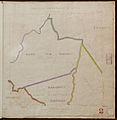 Colony & Protectorate of Kenya (WOMAT-AFR-BEA-275-2).jpg
