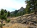 Colorado 2013 (8571012786).jpg