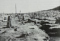 Colorado Erosion 1915.JPG