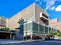 Columbia Law School - Jerome L Greene Hall (48170357816).jpg