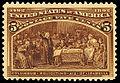 Columbian Issue 1893-5c.jpg