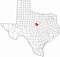 Comanche County Texas.png