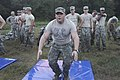 Combat engineer leaders emerge from Sapper Stakes 150830-A-PR298-0059.jpg