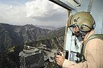Combat resupply mission 111010-F-RW714-061.jpg
