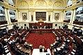Comenzó sesión del pleno del congreso (7021105917).jpg