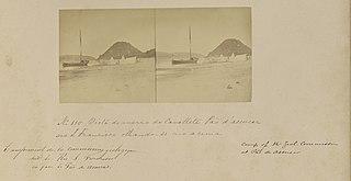 Vista do morro do Cavallette Pão d'Assuca rio São Francisco olhando se rio a cima