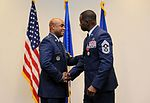 Command chief retires after 29 years 160819-F-BD983-170.jpg