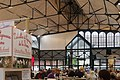 Commentry Marché Couvert 5.jpg