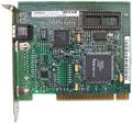 Compaq Netelligent 10T PCI Intel UTP.png