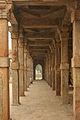 Complejo de Qutb-Delhi-India037.JPG