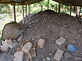 Composting site for drying faeces (4028288919).jpg