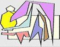 Computer-Aided-Woodcut-Skizze.jpg