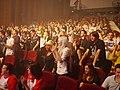 Concert LINE - Mang'Azur 2014 - P1820569.jpg