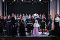 Concert of Galina Bosaya in Krasnoturyinsk (2019-02-18) 122.jpg