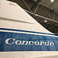 Concorde (33833758192).jpg