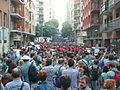 Concurs 2012 - Cercavila P1410146.JPG