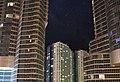 Condo Buildings - panoramio.jpg