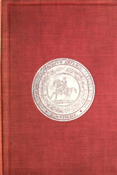 File:Confederate Military History - 1899 - Volume 8.djvu