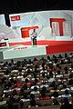 Conferencia Politica PSOE 2010 (78).jpg