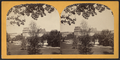 Congress Park Spring & Hotel, Saratoga, by William H. Sipperly.png