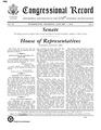 Congressional Record - 2016-01-07.pdf