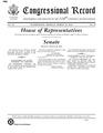 Congressional Record - 2016-03-28.pdf