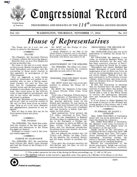 File:Congressional Record - 2016-11-17.pdf