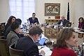 Consejo de Ministros extraordinario 15feb19 04.jpg