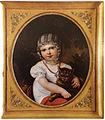 Constance-mayer-1822-portrait-elisa-coudray.jpg